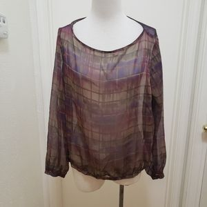 3for$20 blouse